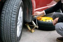 微养车:汽修师傅不给你补轮胎?这种情况真不能怪他!