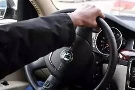 汽修知识:轻松化解这几种汽车异响!