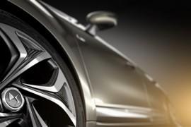 汽修知识:升级轮毂尺寸,有必要吗?