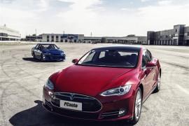 新能源汽车保养需要注意的事项