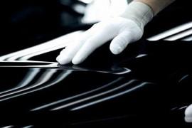 汽修知识:购买新车后提车时需要注意哪些事项