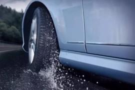 雨季行车、养车小窍门,简单学会!