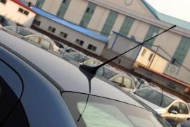 汽车天窗三大妙用 别让汽车天窗成摆设