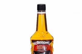 怎样鉴别好的汽油添加剂?